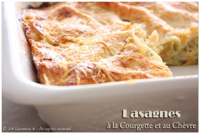 lasagnes_courgette_chevre1